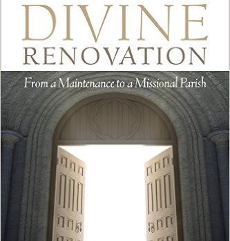 Divine Renovation Replay