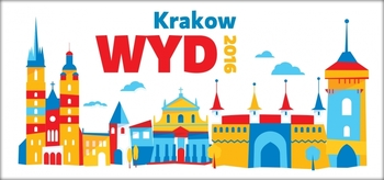 Join World Youth Day from the comfort of Your Home