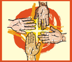 2017 Week of Prayer for Christian Unity