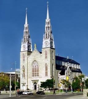 Canadian Catholic Bishops will celebrate the 150th of Confederation
