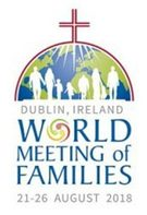 World Meeting of Families Begins Tomorrow
