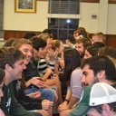 Duc in altum: Fall '14 Retreat Photos