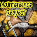 Maintenance Request - Online Form!