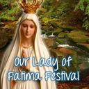 Our Lady of Fatima Festival