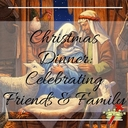 Daughters of Isabella- Annual Christmas Dinner