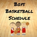 St. Anne's Boys Basketball Schedule