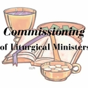Commissioning of Liturgical Ministers