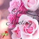 Daughters of Isabella: Open Meeting