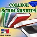 MACF Offers College Scholarships