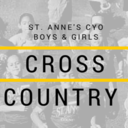 Girls Basketball /Boys & Girls Cross Country Sign-ups