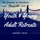 Diocesan Youth and Young Adult Retreats