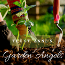 The Garden Angels