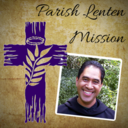 Parish Lenten Mission 2016