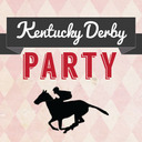 Spring Dinner & Dance: Kentucky Derby Party!