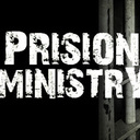 Prison Ministry Inquiry Meeting