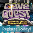 Register your Child for Vacation Bible School!