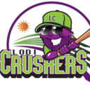 Family Night at Zupo Field with the Lodi Crushers!