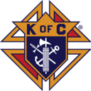 The Knights of Columbus will be holding a Rosary Prayer