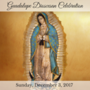 Guadalupe Diocesan Celebration