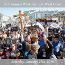 14th Annual Walk for Life