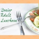 ST. ANNE'S SENIORS MONTHLY LUNCHEON