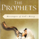 Bible study on the Prophets