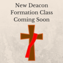 New Deacon Formation Class
