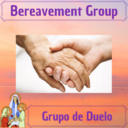 Bereavment Group