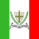 Italian Catholic Federation Meeting