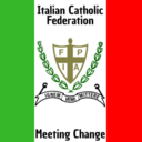 Italian Catholic Federation Meeting Change