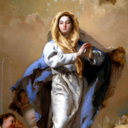 Solemnity of the Immaculate Conception Schedule