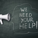 Would you like to help at the Sunday or Daily Masses?