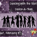 Dancing with the Stars: Dance-A-Thon