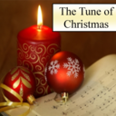 Christmas Music Ministry