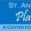 Grand Opening of St. Anne's Place