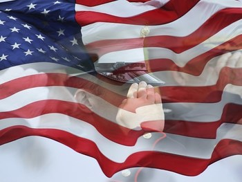 Closed in Observance of Veteran's Day