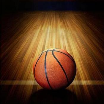 3-on-3 Summer Basketball Tournament