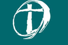 Diocesan Family Resources