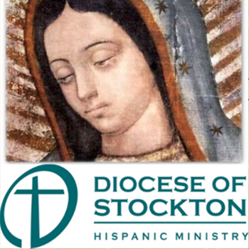 40th Our Lady of Guadalupe Diocesan Celebration