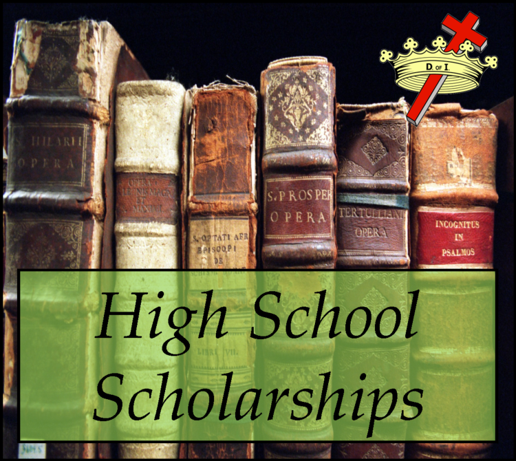 Daughters of Isabela High School Scholarships