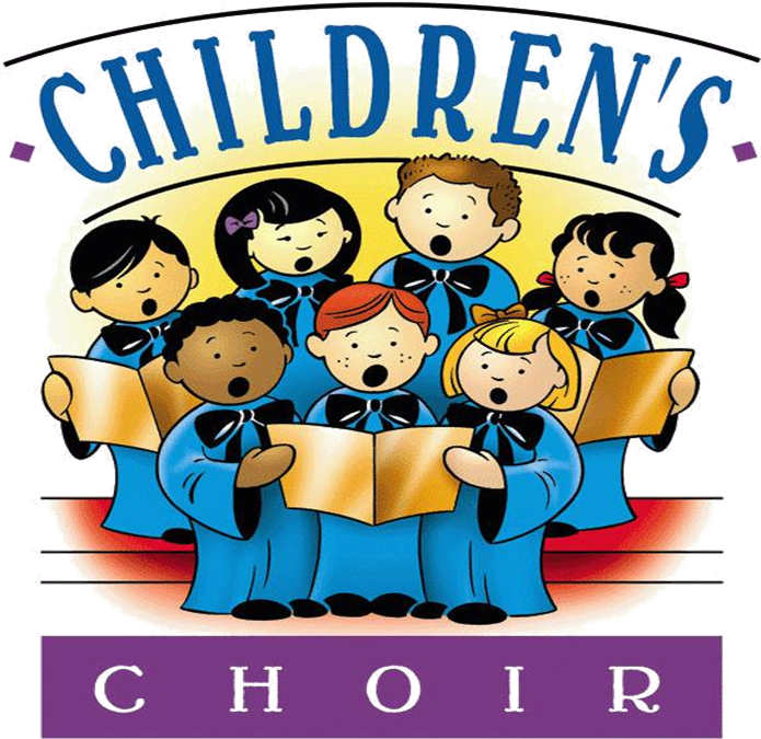 Children's Chior