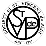 St. Vincent de Paul Collection