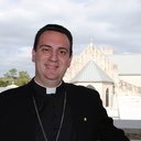 Mass of Ordination of Bishop-elect Steven J. Lopes