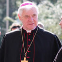 Cardinal Mueller's Homily for the 2014 Ordinariate Pilgrimage