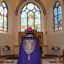 Coming to Houston for the Feb. 2 Mass of Ordination of Bishop Lopes?