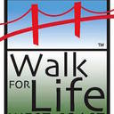 Bishop Lopes' remarks: West Coast Walk for Life