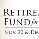 Retirement Fund for Priests