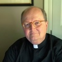 Rev. Msgr. Larry Gipson