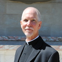 Rev. Msgr. Timothy Perkins