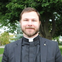 Rev. Evan Simington